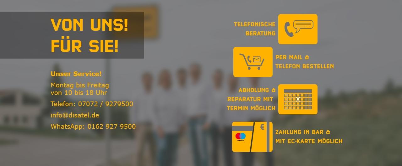 Landingpage-PK-und-GK-Start-3@2x